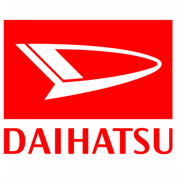 Daihatsu Authorized Cooperation - Daihatsu for Sale - Liapis BROS