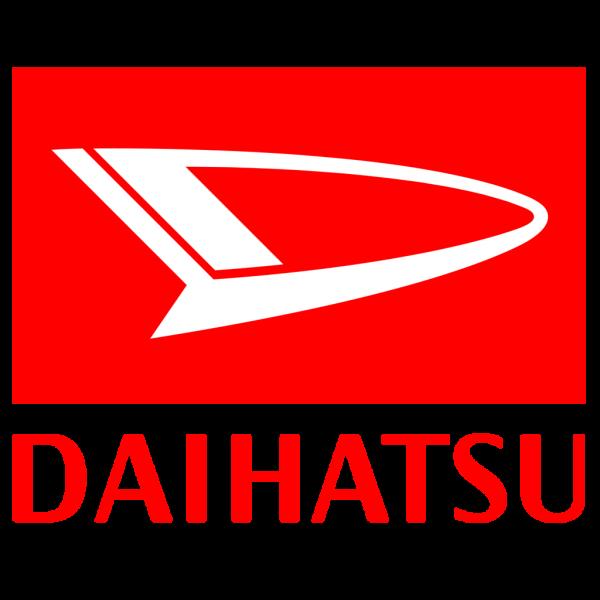 Daihatsu Cars - Liapis Bros S.A.