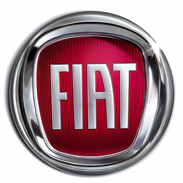 Fiat Authorized Cooperation - Service Fiat Athens- LIAPIS BROS