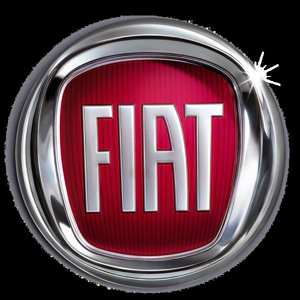 Fiat Cars - Liapis Bros S.A.