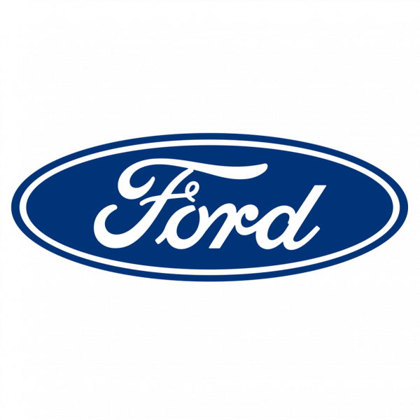 Ford Cars - Liapis Bros S.A.