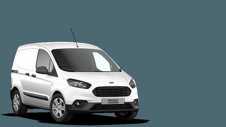 Ford Showroom Liapis Bros - Dealership
